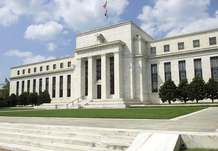 Трамп призвал Федеральную резервную систему снижать процентную ставку