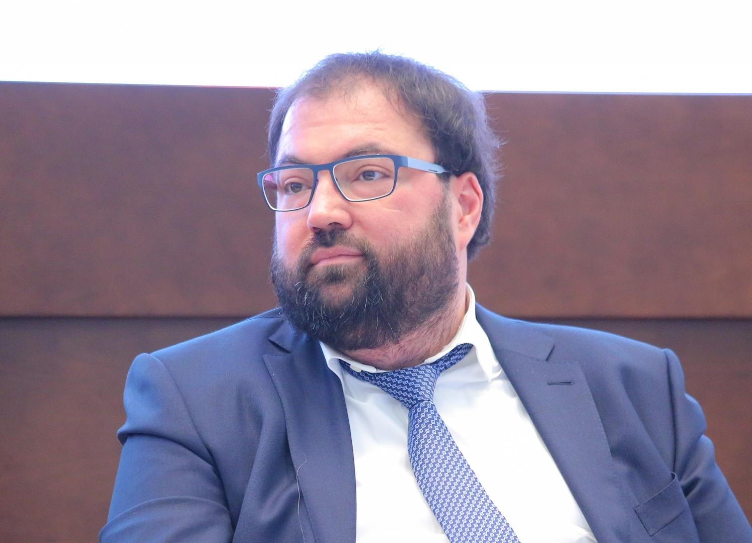 Глава Минкомсвязи назвал коронавирус окном возможностей для онлайн-сервисов