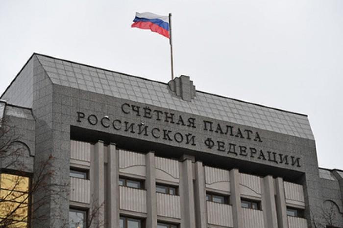 Кудрин заявил об угрозе нового кризиса и риске нулевого роста ВВП России в 2020-м