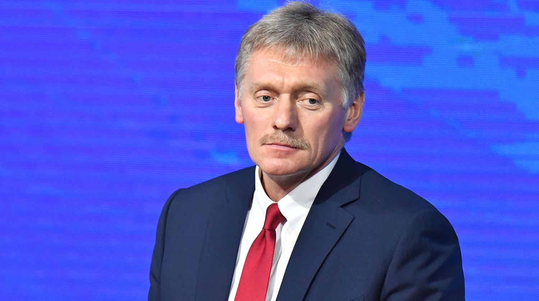 Песков прокомментировал прогноз Кудрина о возможном росте бедности